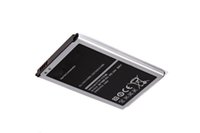 Wholesale NEW Replacement Phone Batteries for Samsung Galaxy S3 SIII I9300 i9300 S EB L1G6LLu