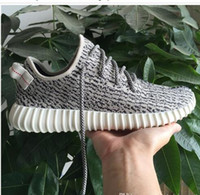 Cheap 2016 New Arrival yeezy boost 350 Running Shoes, Fashion Women and Men Kanye West milan Running Sports Shoes d