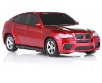 battery universal power car - high quality Color Car BM X6 Powerbanks mah phone charger Power Bank Portable Universal Battery