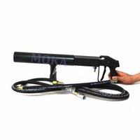 auto sales suppliers - 2016 hot sale Dj CO2 Party Gun Cryo Jet Machine Special Fog CO2 Cryo Gun Cryo Cannon Supplier