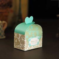 Cheap Wedding Favors Best Candy Box