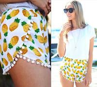 american apparel disco shorts - sexy american apparel disco floral shorts feminino plus size ladies sports gym shorts women shorts women de verano