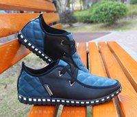 Cheap Casual Shoes Best Men shoes