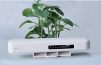 Wholesale CPE million high power Outdoor Wireless Bridge Remote Monitoring repeater m wireless outdoor wireless bridge