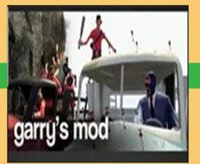 Wholesale st eam game cdkey Garry s Mod the world player no regional limit