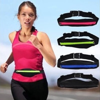Wholesale 2015 New Outdoor climbing running ride travel elastic inch mobile multi function anti theft waterproof movement