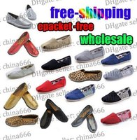 canvas shoes - HOT Size Brand Fashion Women Solid sequins Flats Shoes Sneakers Women and Men Canvas Shoes loafers casual shoes Espadrilles