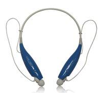 Cheap HBS-730 Wireless Bluetooth Stereo Headse Best Earphone Headphone Headset