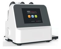 Wholesale Looking for distributor high intensity focused ultrasound Hifu slimming machine Ultrashape slimming machine LipoSonix slimming machine