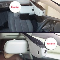 Wholesale Hide car DVR P Degree Lens F2 H P Car Dash Car Camera