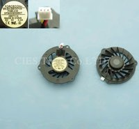 cpu processor intel - New Laptop CPU Cooling Fan Repair Replcement For HP Pavilion DV2000 V3000 For Intel
