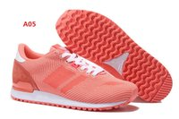 Cheap 2016 Hot Models Basketball Shoes Sports Shoes Breathable Full Stretch In The History Of The Minimum Price