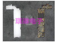 apple mother board - PCB Jig Clamp Fixture Holder Support Bracket for iPhone G mother board repair tool order lt no track