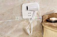 optional bathroom blower - hottest hotel hair dryer electric hair blower bathroom hair styler cosmetic tool