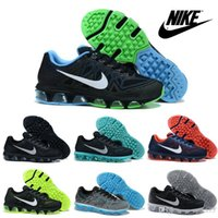 camping table - Nike Wmns Air Max Tailwind Men s Running Shoes Whole Palm Cushion Cheap Classic Tennis Jogging Shoes Sports Shoes