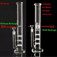 tablets for sale - Newest Brand Layer Honeycomb Tablets Filter Bongs Recycler Water Pipe Glass Bong Hookahs For Smoking Hot Sale