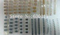 avx tantalum capacitors - AVX Tantalum Capacitors values UF UF Tantalum Capacitor Assorted Kit Tantalum Capacitor Kit TAJA106K016RNJ