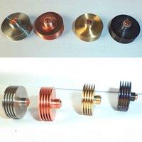 Cheap brass heat sink Best heat sink