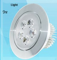 advanced lighting technologies - The latest LED lights use the advanced technology make lighting effect better and bring convenience to our lives