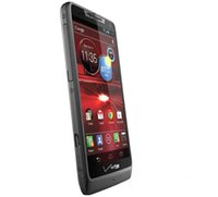 Wholesale new Original mobile phone DROID RAZR XT907 GB Dual Core GHz HD P Android MP GPS cell Phone Refurbished