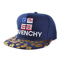 Cheap top quality wholesale spring new 2014 fashion Snapback cap Hip hop Baseball Cap Snapback hat for men women snapback hat