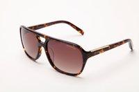 wood planks - Wood Raybani Sunglasses Sun Glasses For Men Cat Eye Sports Designer Brand Sunglasses Fashion Designer For Women TSD378B791