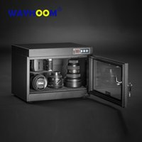 antique box camera - Auto Dry Cabinet Electronic Dry box Automatic Digital Control Moisture proof For SLR camera lens paintings antiques jewelry