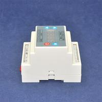 ac triac - DHL Fedex EMS Shipping DMX302 DMX triac dimmer led brightness controller AC90 V Hz Hz high voltage channels A channel