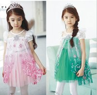Cheap princess dresses Best party dresses