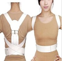 Cheap support belt Best back shoulder