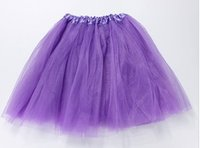 Cheap adult tutus Best dance tutu skirt