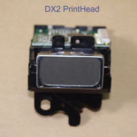 Wholesale Original DX2 Print head for Epson Stylus Photo color printhead Roland cj500 SJ500 F055090 Solvent Colour printer head