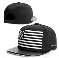 american flag hat - 2015 BLUNTED GO HARD Gorra CAYLER SONS american flag USA snapbacks adjustable hat hiphop baseball CAP hats F kin Sports BALL Caps Hat