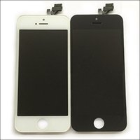 Cheap LCD Display Best LCD Display For iPhone