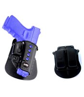 Cheap Fobus 6900 New Waist Holster Best Hunting Holater