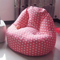 Wholesale 1603 Bean Bag chair cover Computer chair bean bag cover bean bag chair