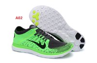 ash floors - Cheap And Retail Roshe Men s Run Shoes New Coal Ash Green Color Fashion Breathable Shoes Casual Shoes Running Shoes