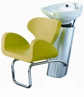 Wholesale Hot Sale Shampoo chair LT560