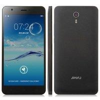 2015 Nuevo Celular original Jiayu S3 del teléfono móvil 4G LTE Dual SIM Mtk6752 64 bits Octa-core 5.5 pulgadas FHD IMX214 13mp 3000mAh
