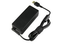 ac carbon - V A W AC laptop power adapter charger for Lenovo Thinkpad X1 Carbon Lenovo G400 G500 G505 G405 YOGA