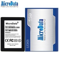 Wholesale SSD solid state drive MD300 GB GB inch high speed SATA3 three year warranty