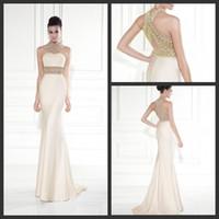 Cheap formal dress Best prom dress