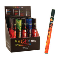 Cheap e cigarette Best electronic cigarette