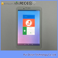 Cheap New original 3g tablet pc with Android 5.1 GPS 3G SIM card slot 8 inch android tablet support 4K HD video player