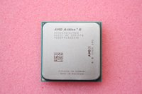 Wholesale AMD Athlon II X2 AM3 GHz MB bulk CPU