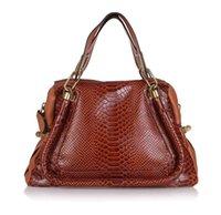 tartan plaid ribbon - Luxury Designer Handbags for Women Designers Genuine Leather Ladies Handbag Purses High Quality European Style Totes Bag on Sale B481