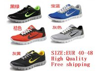 Wholesale High quality New Lightweight Breathable Shoes Mens Casual Men Sneakers Adult Sports Shoes Hot Sale Promotional