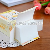 Wholesale Packs Pack Ceiba Material Advanced Cotton Pads Face Cleaning Makeup Cotton Facial Puff