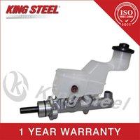 Wholesale RAV4 Brake Master Cylinder For Toyota Spare Parts OEM year model