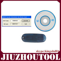 software dongle - New AD100 T300 SBB MVP Auto Car Incode Outcode Calculator software tool unlocked version with dongle if send only email usd
